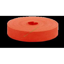 Ruban de marquage Orange HUSQVARNA 574287700