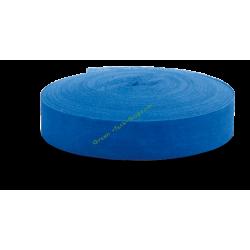 Ruban de marquage Bleu HUSQVARNA 574287702
