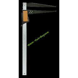 Compas de bûcheron 36cm HUSQVARNA 505694730