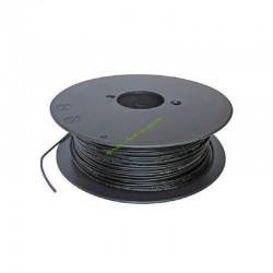 Bobine de câble 200 mètres Ø2.7mm KRESS KA0030