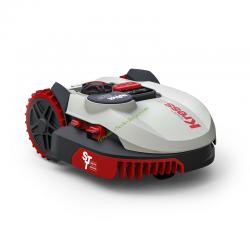 Tondeuse Robot KR101E Mission Nano KRESS 11002502000