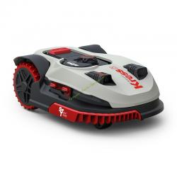 Tondeuse Robot KR113 Mission 2000i Ultrasonic KRESS 11002502000