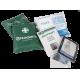 Pochette Kit de premiers secours HUSQVARNA 504095301
