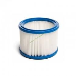 Filtre lavable en PET pour aspirateur HUSQVARNA 594965901