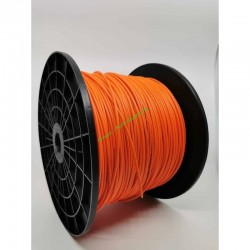 Bobine de câble 650 mètres Ø3,8mm EXTRASTRONG AVCOTECH