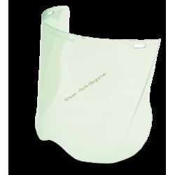 Visière polycarbonate antibuée HUSQVARNA 505665363