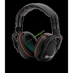 Protège oreilles anti bruit GARDENER HUSQVARNA 505665304