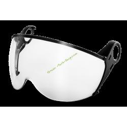Visière transparente pour casque Arboriste SPIRE VENT HUSQVARNA 598862301