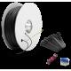 "Kit d'installation taille ""L"" pour robot HUSQVARNA 967972301"