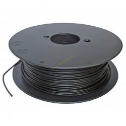 Bobine de câble 150 mètres Ø3.4mm ARB151.1 STIHL 00004008633