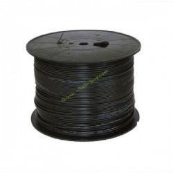 Bobine de câble 500 mètres Ø3.4mm ARB 501 STIHL 00004008626