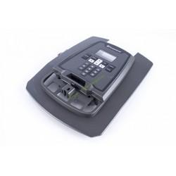 Kit couvercle + joint pour robot 310 HUSQVARNA 587449001