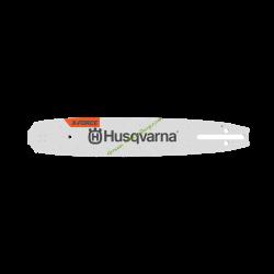 "Guide Chaîne 30cm 3/8"" Mini Pixel 1,1mm SM XFORCE HUSQVARNA 582207452"