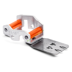 "Combiné Gabarit Limiteur X-Cut 325"" Pixel 1.3mm HUSQVARNA 586938401"