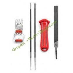 """Kit d'affûtage X-Cut S35G 325"""" HUSQVARNA 587806801"""