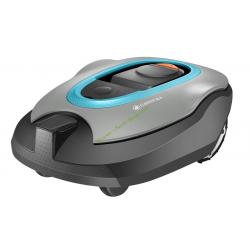 Tondeuse Robot Sileno+ 1600 GARDENA 4055-26