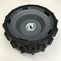 Roue arrière pour robot série RS ROBOMOW SPP6014A