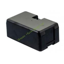 Batterie Li-Ion pour robot séries 400 et 500 HUSQVARNA 593247401