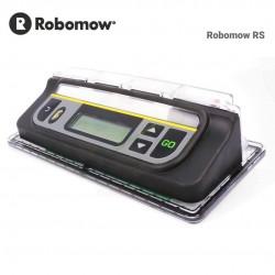 Tableau de commande pour robot série RS ROBOMOW