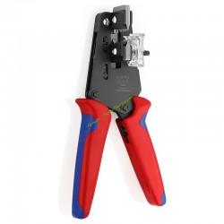Pince à dénuder KNIPPEX pour câble Ø5.5mm PRO HUSQVARNA TA121211