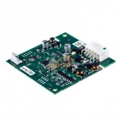 Carte Electronique de station de charge pour robot série 100 HUSQVARNA