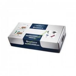 Kit d'installation Pack MEDIUM pour robot HUSQVARNA