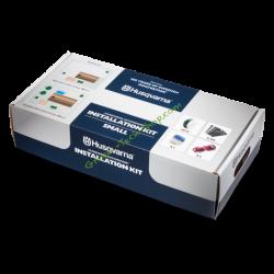 Kit d'installation Pack SMALL pour robot HUSQVARNA