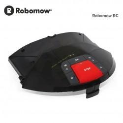 Panneau de commande sans écran LCD pour robot série RC ROBOMOW SMSB7008A