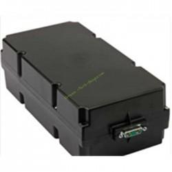Batterie LiFeP04 10Ah pour GREENMOW et PARCMOW BELROBOTICS BR35320
