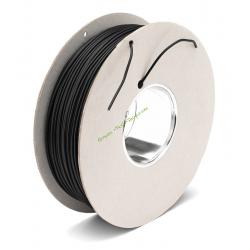 Bobine de câble 150 mètres Ø2.7mm HUSQVARNA 597237801