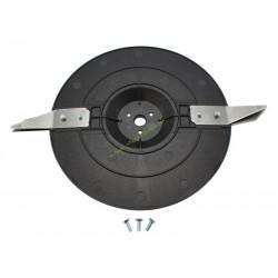 Disque de coupe 300mm pour robot Robolinho ALKO 127402