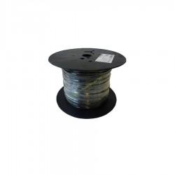 Bobine de câble 300 mètres Ø3mm ALKO 127335