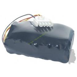 Batterie Li-ion 2.25Ah 18V pour robot Robolinho ALKO 440454