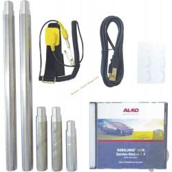 Kit service maintenance pour robot ALKO 112921