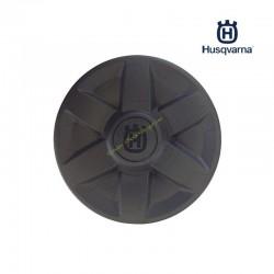 Enjoliveur de roue pour robot série 100 HUSQVARNA 575430801