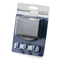 Kit de reparation pour câble HUSQVARNA 597539501