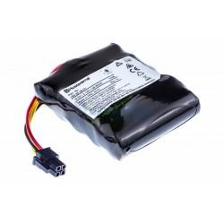 Batterie Li-Ion pour robot série 300 HUSQVARNA 589586201