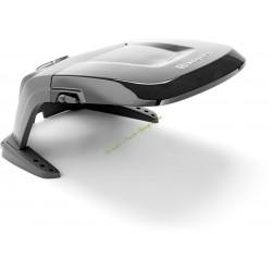 Toit de protection pour robots séries 400 et 500 HUSQVARNA 585019401