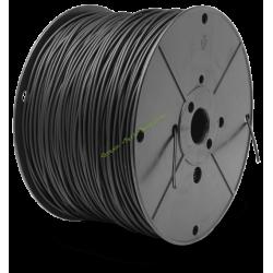 Bobine de câble 500 mètres Ø3.4mm HUSQVARNA 522914102