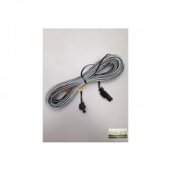 Câble d'alimentation 10 mètres pour robot série RLi GARDENA