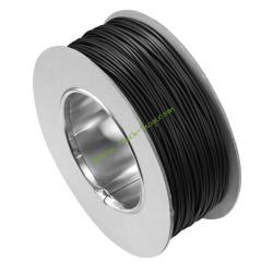 Bobine de câble 150 mètres Ø2.7mm GARDENA 4088-20