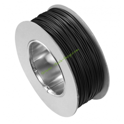 Bobine de câble 50 mètres Ø2.7mm GARDENA 4058-60