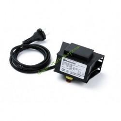 Transformateur pour robot série G2 HUSQVARNA 501004401