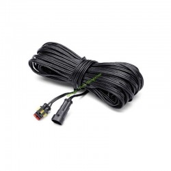 Cable d'alimentation 20 mètres série G2 HUSQVARNA 578848602