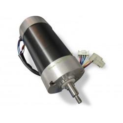 Moteur de lame pour robot iMOW série 6 VIKING 3096000211
