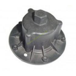 Outil de démontage pour moteur de lame VIKING 63858906500