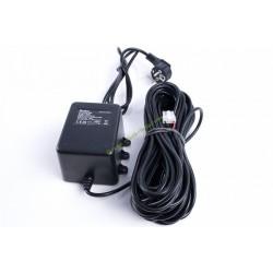 Transformateur pour robot Mi322 VIKING 63004008510