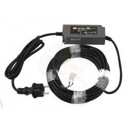 Transformateur pour robot iMOW série 4 VIKING 63014008530
