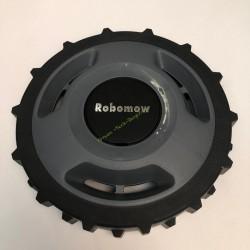Roue arrière pour robot série RC ROBOMOW