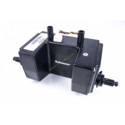 Bloc de traction pour robot série RC ROBOMOW SMSB7106A SPP7012A MSB7006A